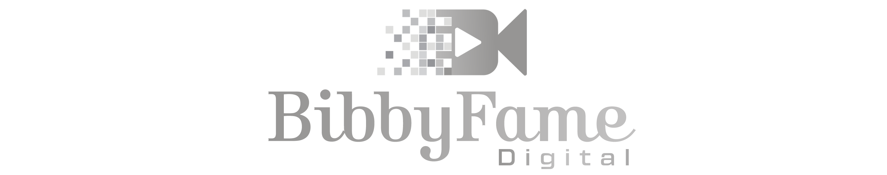 BibbyFame Digital: Boutique Photo & Video Production Company